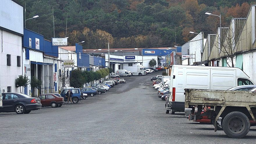 Empresas de Ourense sufren fraudes y la Fiscalía las previene sobre cómo evitarlos