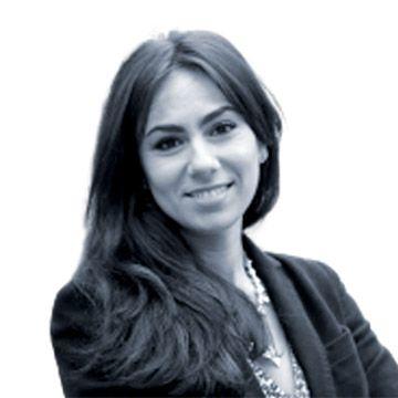 Silvia Argüelles