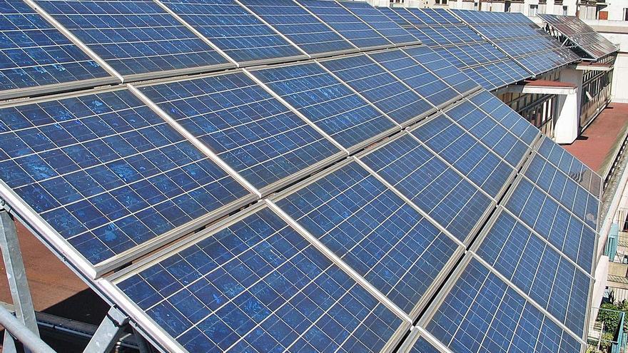 Transición ecológica convoca más de 18 millones en ayudas
