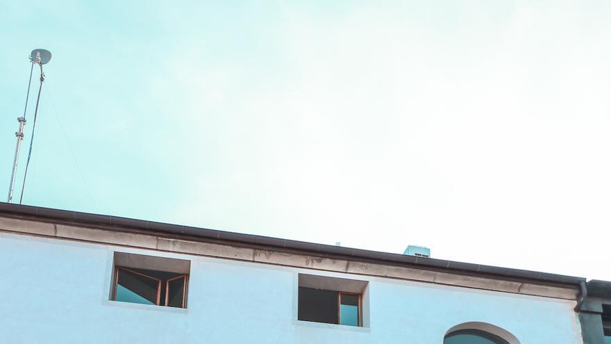 Catarroja destina 3.000 euros para la reforma de las viviendas sociales de la Herencia Herrero Penella