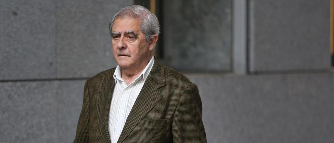 José Luis Iglesias Riopedre.