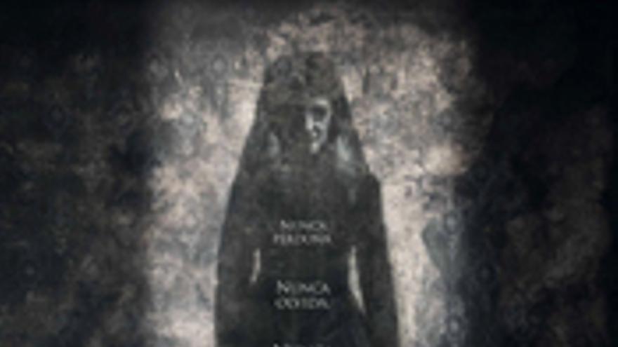 La mujer de negro: El ángel de la muerte