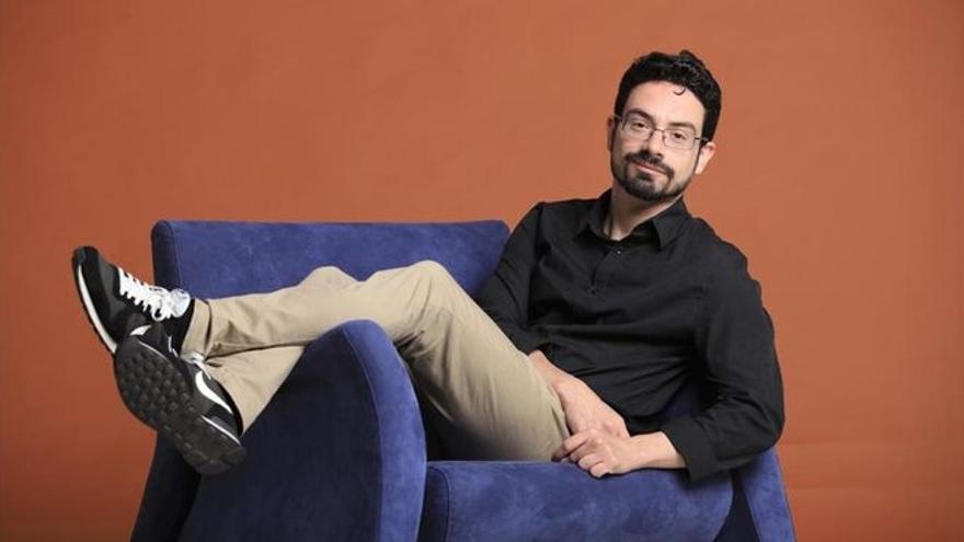 Filmin produce su primera serie, la adaptación de 'Doctor Portuondo'