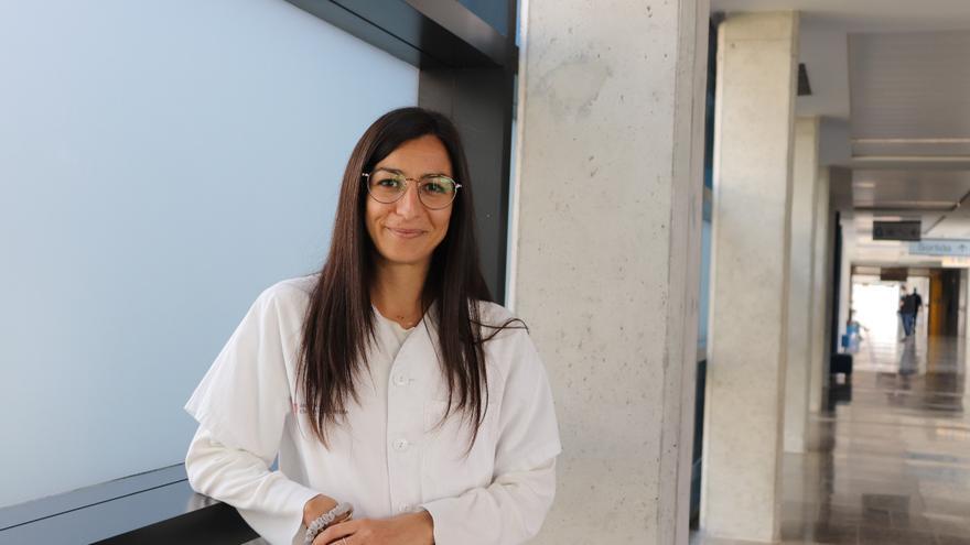 Salud implanta un programa de prevención del suicidio en Ibiza