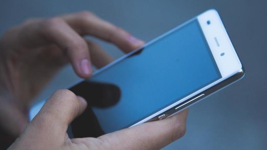 Trucs per treure el màxim partit a la memòria del mòbil