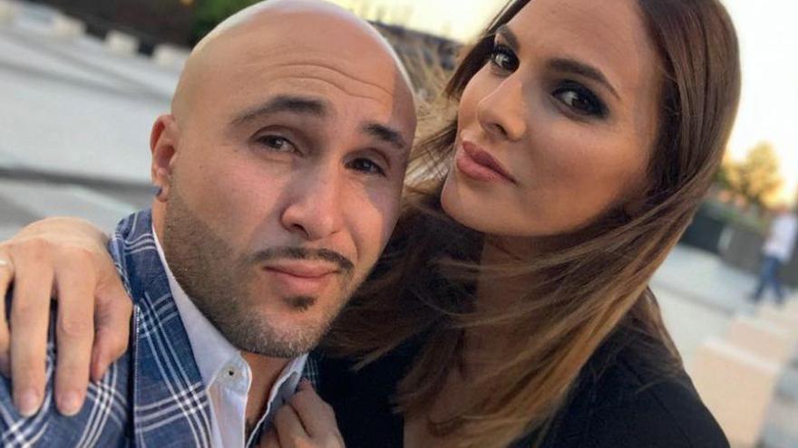 Irene Rosales habla de su divorcio con Kiko Rivera