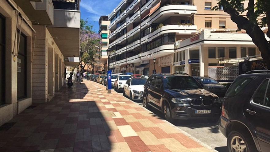 """El Ayuntamiento admite """"obstáculos"""" para desalojar a los okupas del centro"""