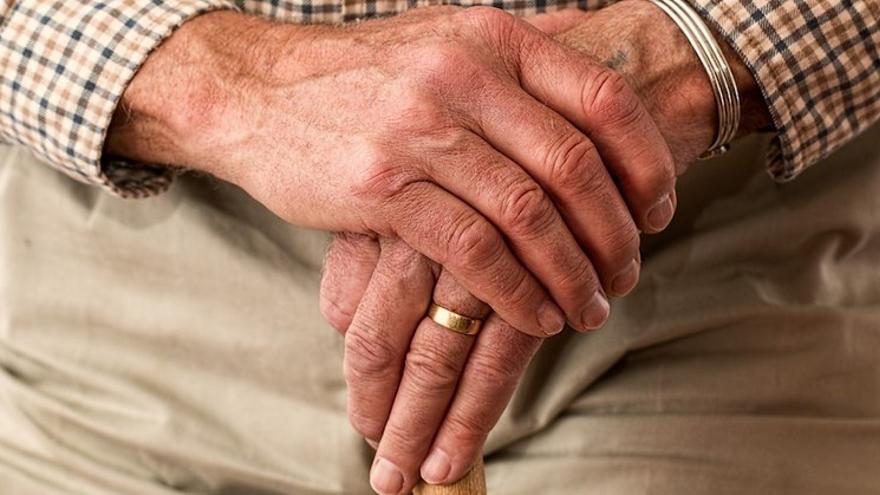 Los mejores productos para ayudar a personas con Parkinson