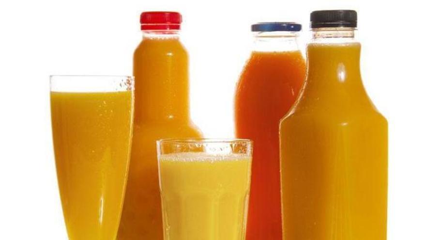 Siete bebidas perfectas para perder peso e hidratarse en verano: puedes adelgazar 4 kilos en una semana