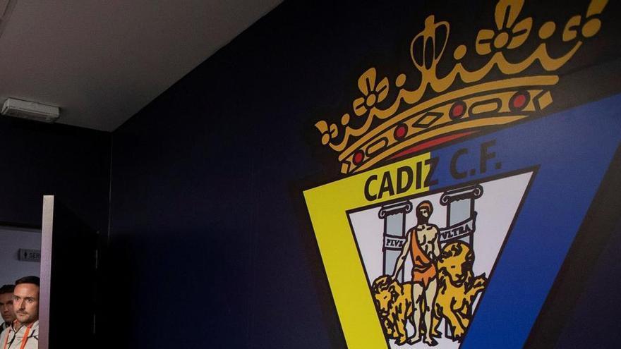 El Cádiz ficha al medio danés Jens Jonsson