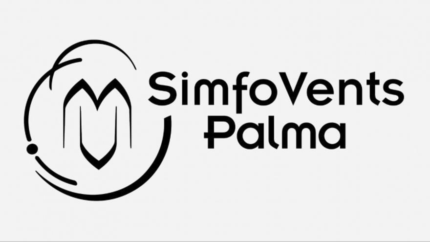 Simfovents Palma Cicle tardor III