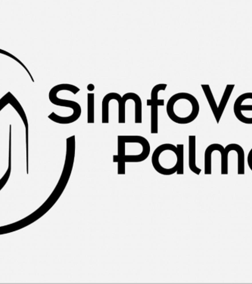 Simfovents Palma: Cicle música per Palma II