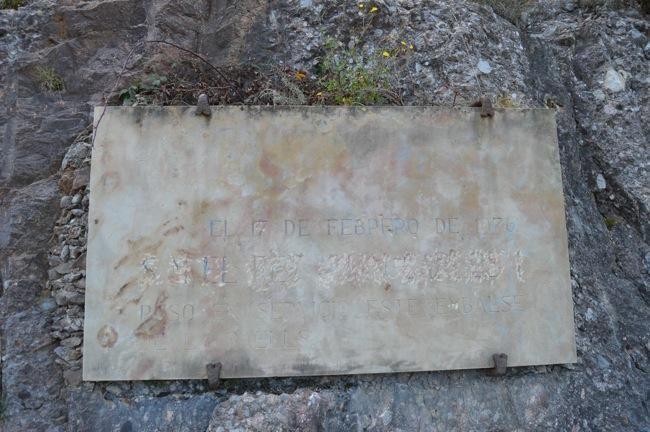 El pantà de la Baells compleix 40 anys