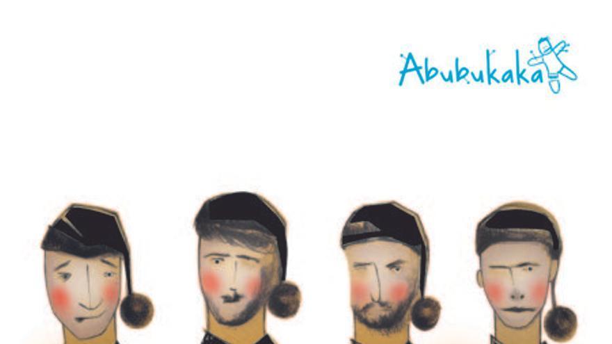 Abubukaka