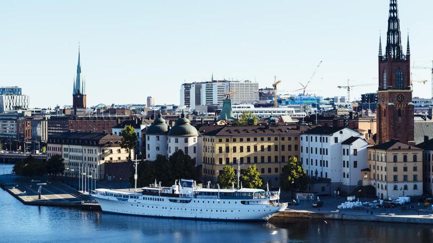 Suecia continúa su lucha con la Covid-19 con un modelo laxo y sin mascarillas