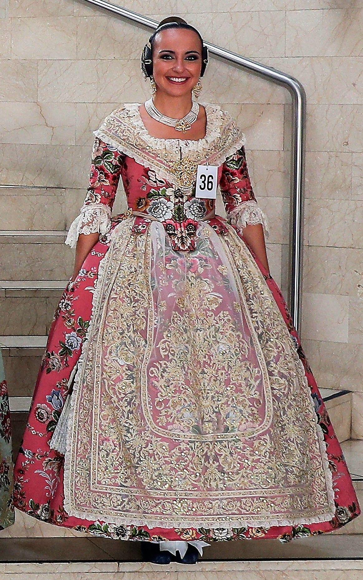 Paloma Eroles Mart�nez (Conde Salvatierra-Cirilo Amor�s) (2).jpg