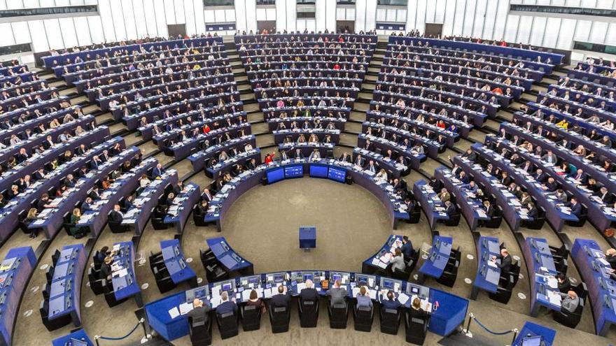 Los próximos pasos para la entrada en vigor del acuerdo pos-Brexit