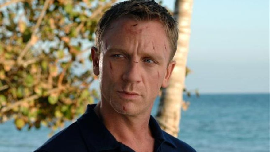 Incògnita resolta: Danny Boyle és l'escollit per dirigir Bond 25