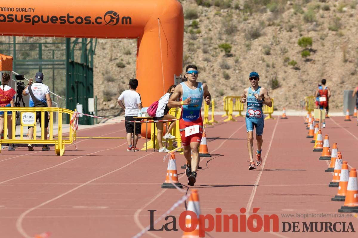 TriatlónCalasparra_Masculino 109.jpg