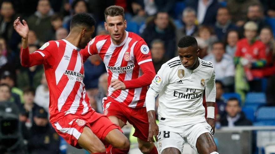 Keylor Navas, Asensio, Ramos i Bale són a la convocatòria del Madrid