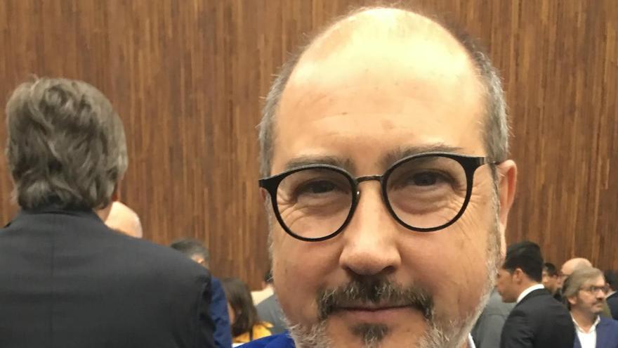 La Sindicatura advierte al alcalde que triplicar las intervenciones del gobierno frente a la oposición en los plenos es irregular
