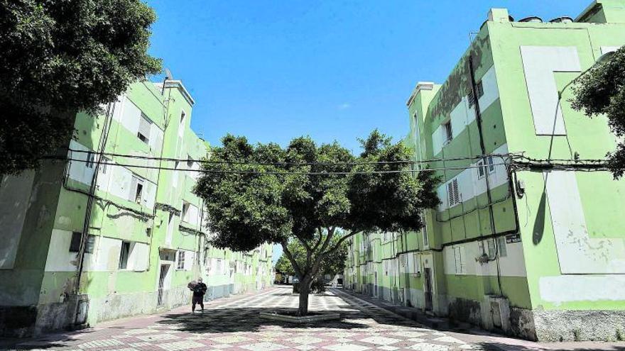 Medio millón de casas pueden tener energía limpia en Canarias con fondos europeos