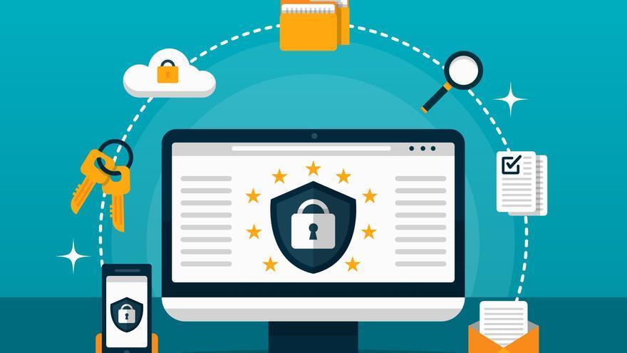 El Ayuntamiento incumple la ley de Protección de Datos al carecer de delegado para tratarlos, según Sueña Torrevieja