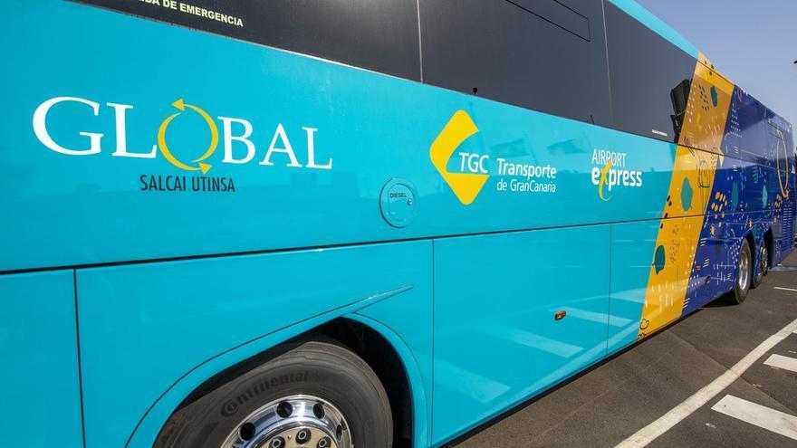 La cúpula de Global aborda la estabilidad de la empresa frente a la pandemia
