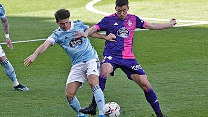 El Granada recupera el camí del triomf (2-1)