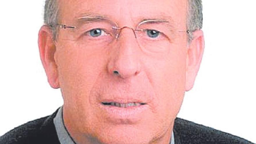 Fallece el exconcejal del Bloc en Algemesí Vicent Part