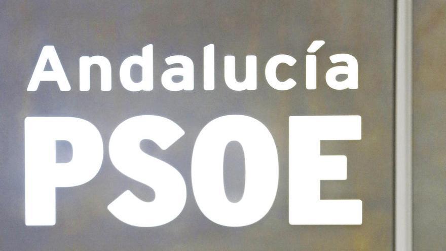 La expresidenta andaluza recibe el alta tras dar a luz a su segunda hija