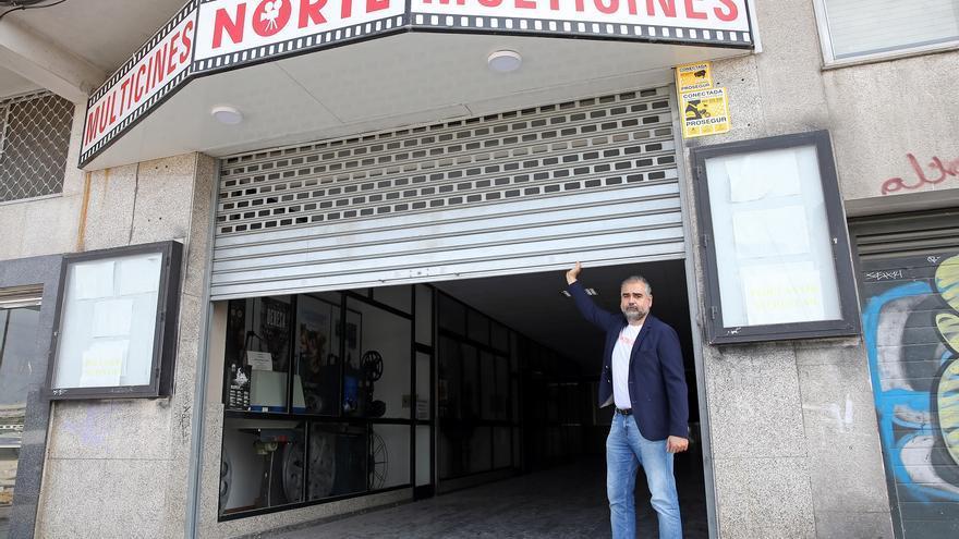 Los 25 establecimientos de Vigo en los que podrás gastar el bono cultura de la Xunta