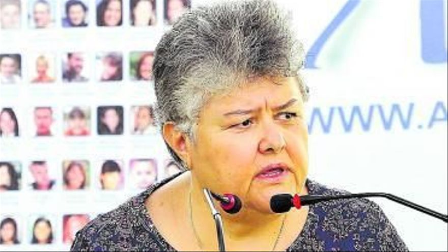 La falta de acuerdo bloquea el informe  final sobre el siniestro de Spanair