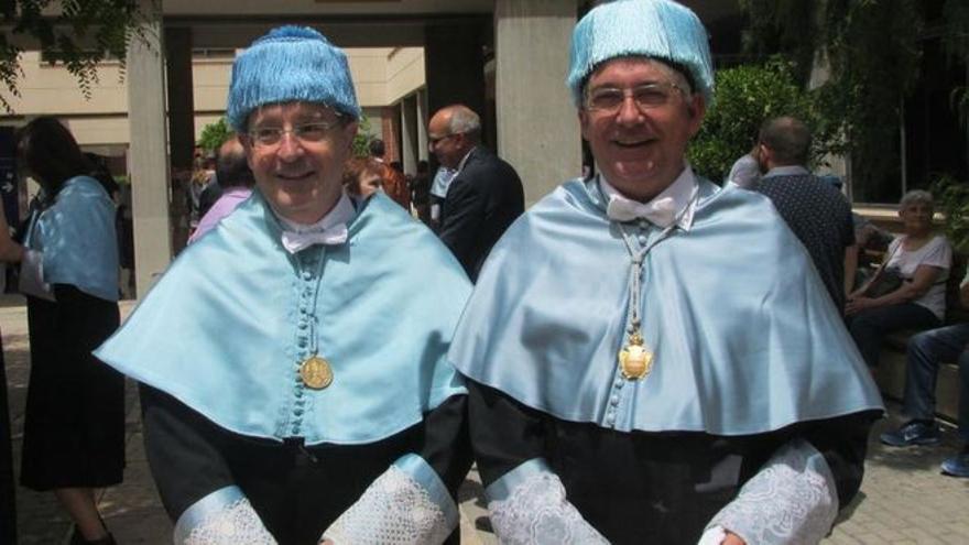 Conferencia en Petrer sobre las fiestas de Moros y Cristianos en el mundo
