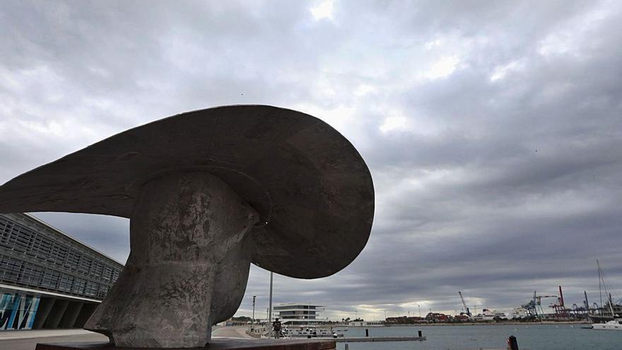 La condonación de la  deuda impulsará La Marina
