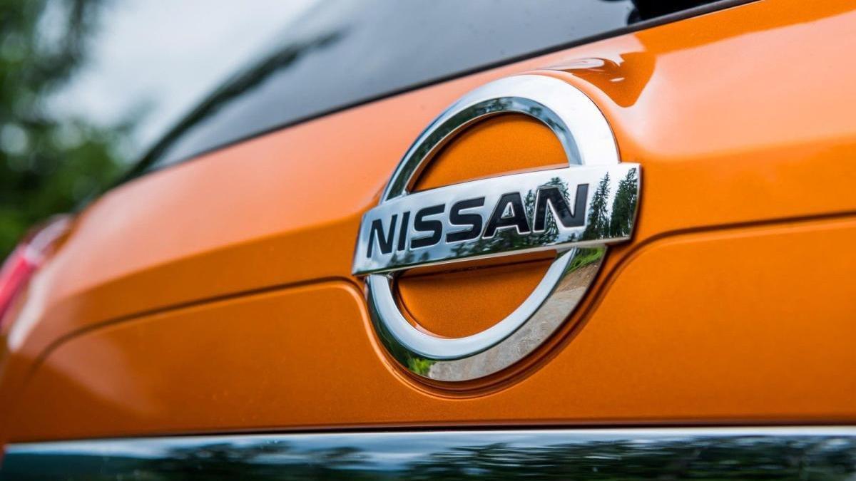 Nissan busca 4.300 millones de euros de financiación