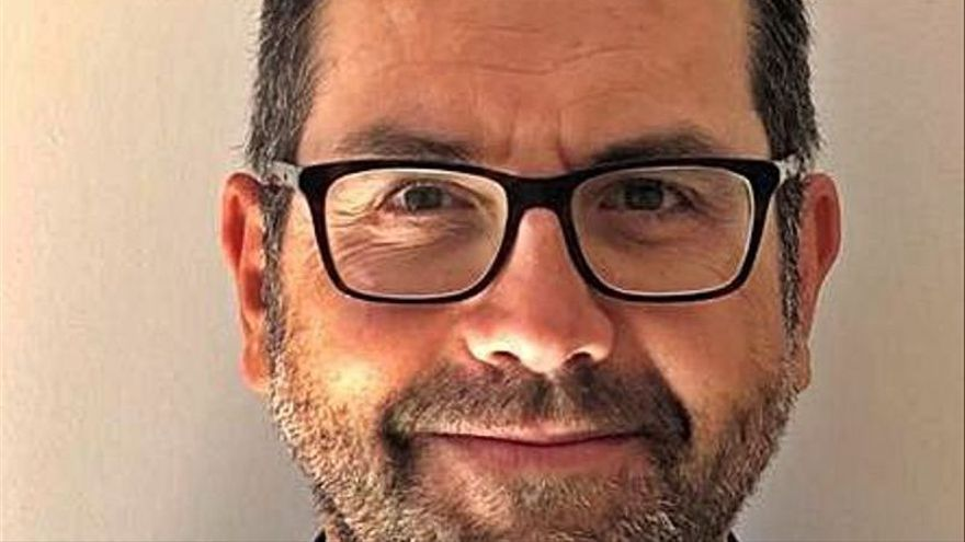 """Germán Rodríguez: """"Los ciudadanos deben recurrir ya cualquier tipo de sanción que venga de la nueva ordenanza"""""""