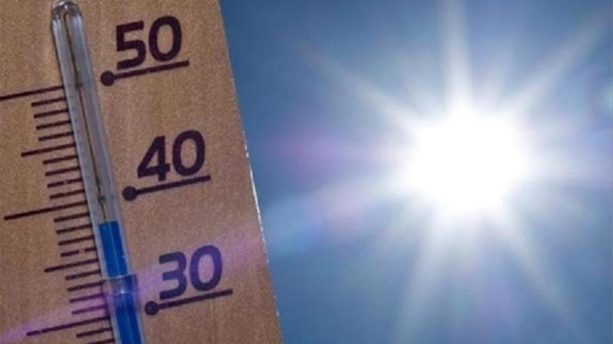 El tiempo en Córdoba: temperaturas estables para hoy