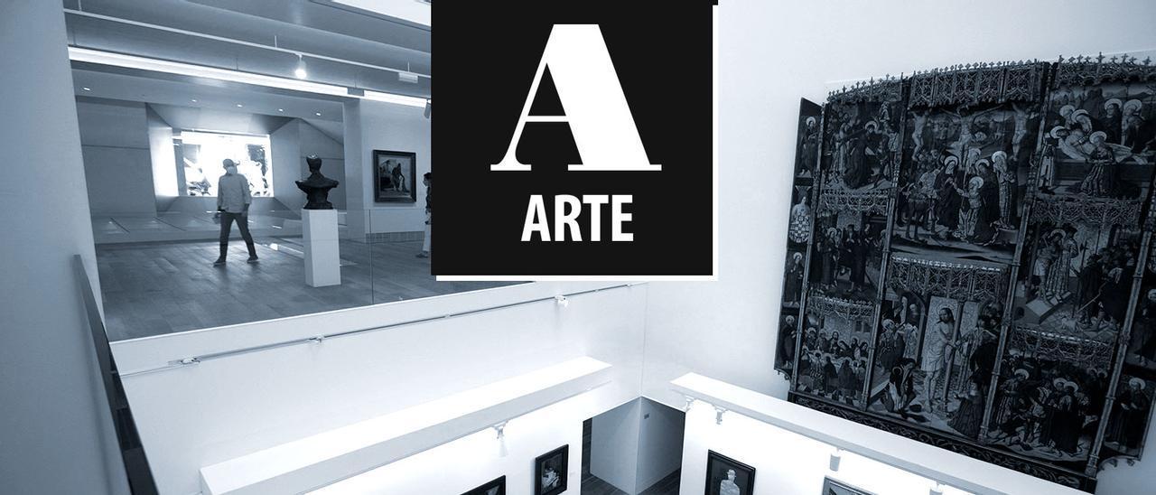 Cultura - Arte