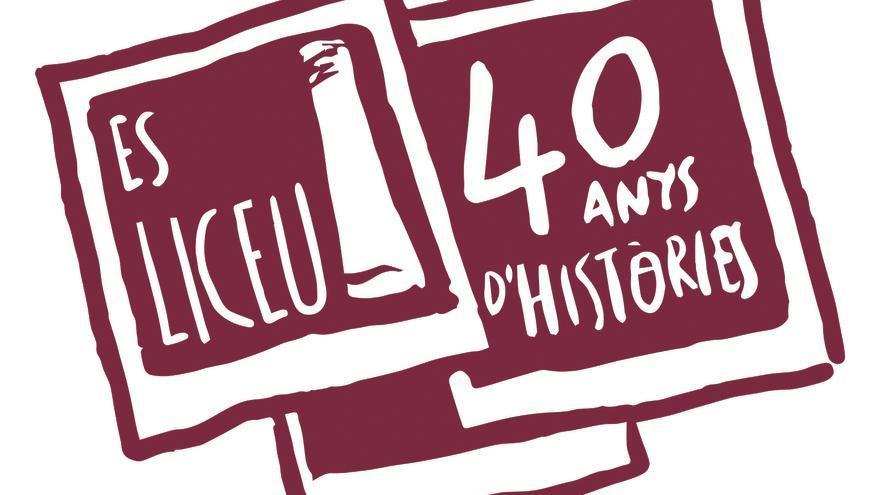 Es Liceu: 40 anys de bones pràctiques educatives