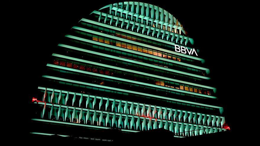 BBVA duplica su objetivo de canalizar financiación sostenible para 2025 y lo sitúa en 200.000 millones de euros
