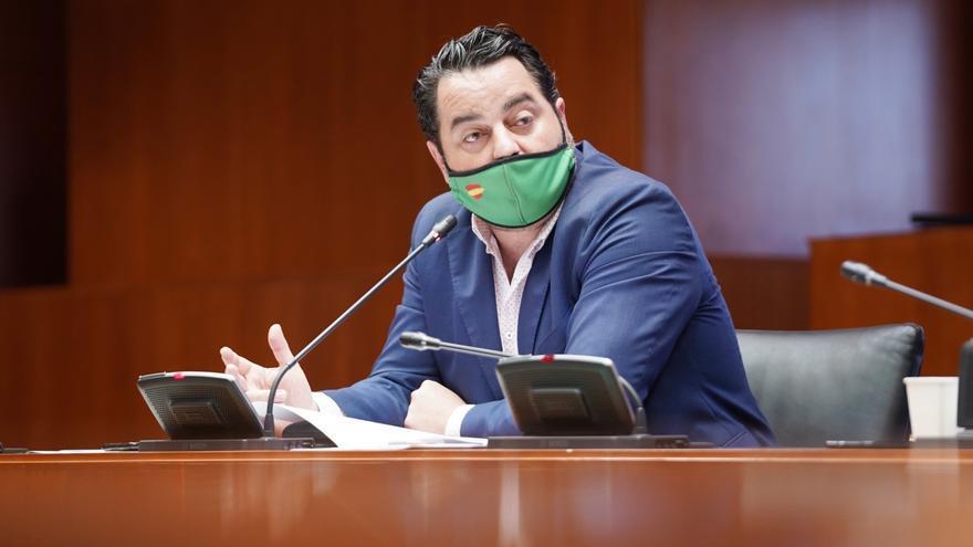 Las Cortes estudiarán la posibilidad de subtitular los vídeos de la sesiones plenarias