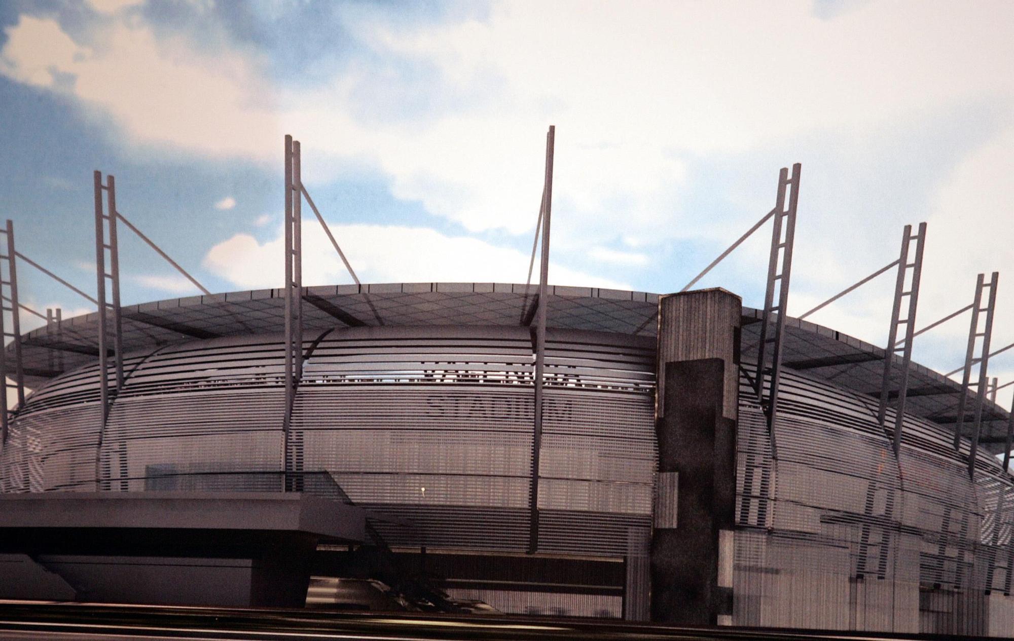 arena06.jpg