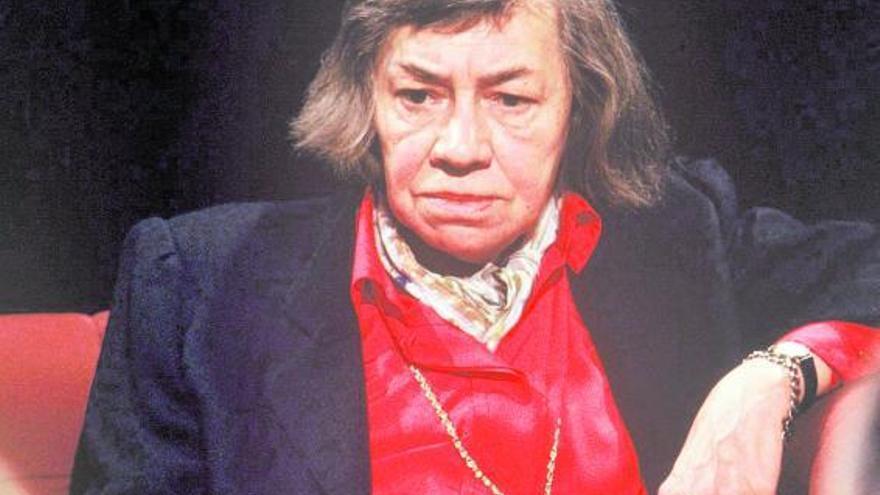 Patricia Highsmith: 100 anys