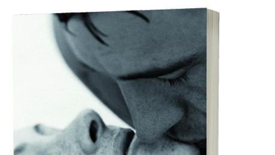 Manuel Vilas: El reino de los besos
