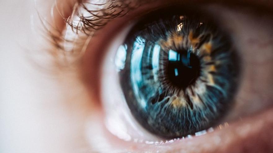 Levante-EMV aborda los problemas del 'ojo seco' en el paciente del siglo XXI