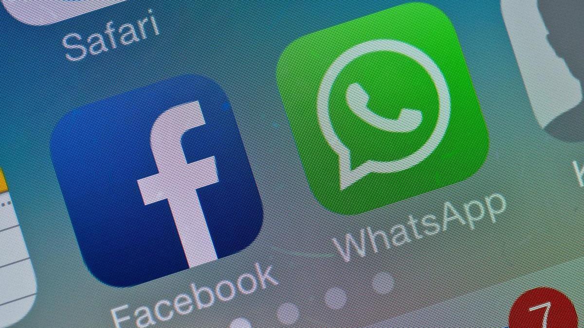 WhatsApp permet fer videotrucades directament des dels xats grupals