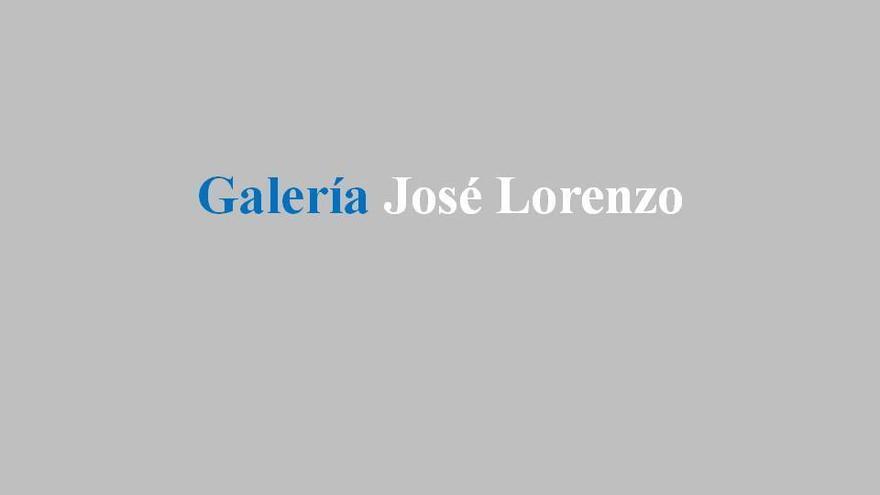 Galería de Arte Contemporáneo José Lorenzo