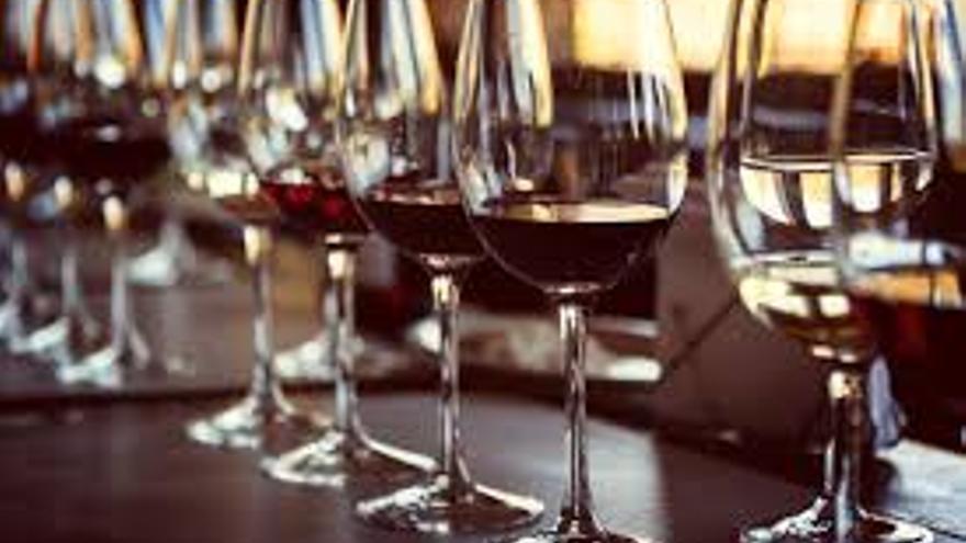 Comunitat Valenciana, tierra de vinos únicos