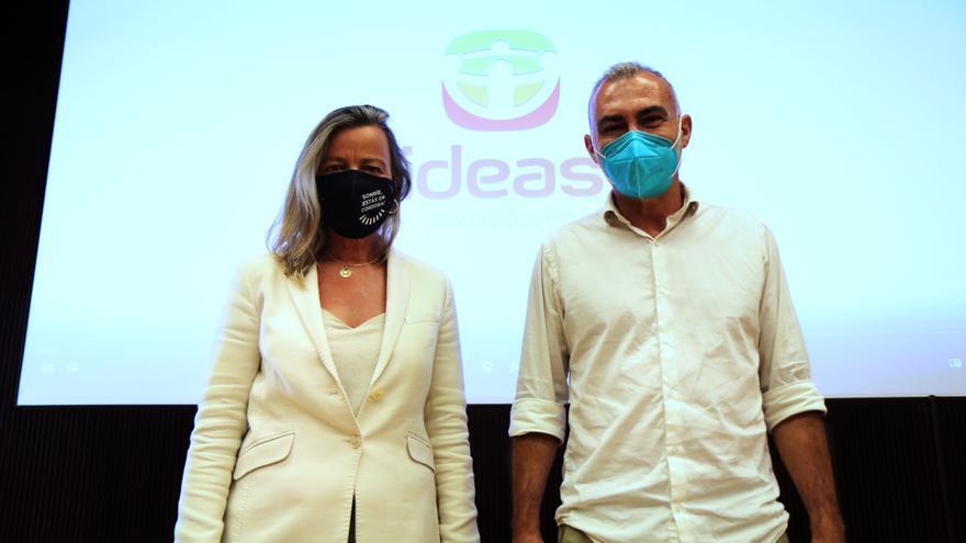 Un documental reconoce la labor de Córdoba en pro del Comercio Justo y el consumo responsable